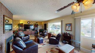 Photo 4: LEMON GROVE House for sale : 4 bedrooms : 2514 BUENA VISTA AVE