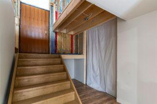 Photo 11: 72 GOODRIDGE Drive: St. Albert House for sale : MLS®# E4231572