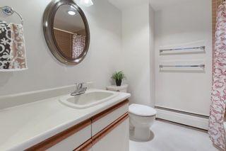 Photo 15: 2205 10011 123 Street in Edmonton: Zone 12 Condo for sale : MLS®# E4262369