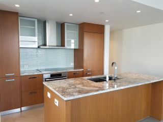"""Photo 14: 2406 1028 BARCLAY Street in Vancouver: West End VW Condo for sale in """"PATINA"""" (Vancouver West)  : MLS®# R2538595"""