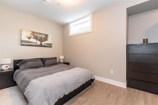 """Photo 20: 5414 DOLLY VARDEN Lane in Chilliwack: Vedder S Watson-Promontory Condo for sale in """"Rivers Edge"""" (Sardis)  : MLS®# R2581051"""