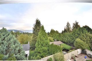 Photo 23: 983 CRYSTAL Court in Coquitlam: Ranch Park House for sale : MLS®# R2618180