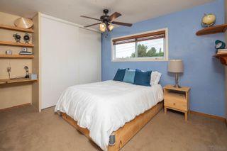 Photo 29: DEL CERRO House for sale : 4 bedrooms : 7278 Viar Avenue in San Diego