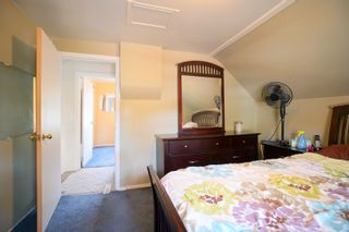 Photo 18: 132 5th St NE in Portage la Prairie: House for sale : MLS®# 202123949