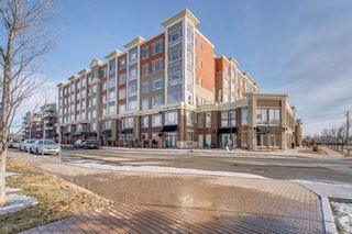 Photo 1: 27 27 INGLEWOOD Park SE in Calgary: Inglewood Apartment for sale : MLS®# A1076634