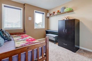 Photo 22: 150 Windridge Road SW: Airdrie Detached for sale : MLS®# A1141508