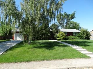 Photo 1: 436 4th Avenue East in Unity: Residential for sale : MLS®# SK803451