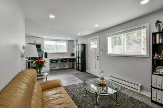 Photo 25: 1295 LANSDOWNE Drive in Coquitlam: Upper Eagle Ridge House for sale : MLS®# R2574511