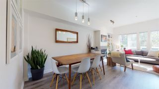 """Photo 12: 41 1800 MAMQUAM Road in Squamish: Garibaldi Estates Townhouse for sale in """"Virescence"""" : MLS®# R2569471"""