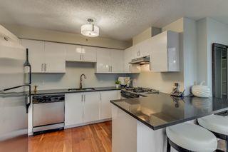 Photo 8: 1405 1238 Richards Street in Vancouver: Condo  : MLS®# R2077244