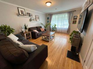 Photo 4: 9 MacLaren Avenue in New Glasgow: 106-New Glasgow, Stellarton Residential for sale (Northern Region)  : MLS®# 202125809