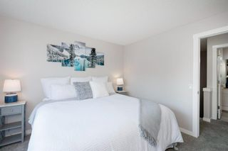 Photo 22: 1102 7171 Coach Hill Road SW in Calgary: Coach Hill Row/Townhouse for sale : MLS®# A1135746