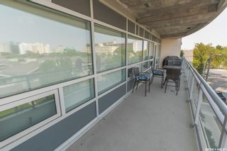 Photo 18: 301 2300 Broad Street in Regina: Transition Area Residential for sale : MLS®# SK870518