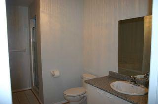 Photo 17: 131 Jordan Drive: Orangeville House (2-Storey) for lease : MLS®# W4337306