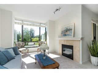 "Photo 7: 303 1581 FOSTER Street: White Rock Condo for sale in ""SUSSEX HOUSE"" (South Surrey White Rock)  : MLS®# R2521001"