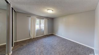Photo 17: 839 Athlone Drive North in Regina: McCarthy Park Residential for sale : MLS®# SK870614