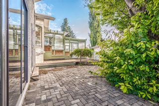 Photo 39: 4812 Nordegg Crescent NW in Calgary: North Haven Detached for sale : MLS®# A1148816