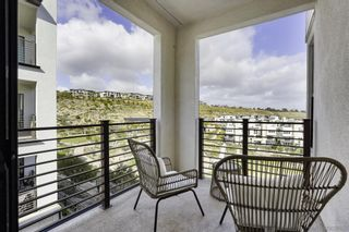 Photo 11: MISSION VALLEY Condo for sale : 2 bedrooms : 8549 Aspect Dr. in San Diego