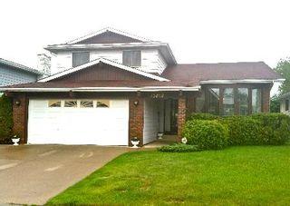 Photo 1: : House for sale (Beaumaris)  : MLS®# E3266839