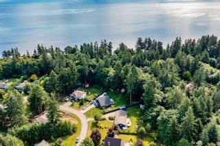 Photo 52: 1788 Fern Rd in : CV Courtenay North House for sale (Comox Valley)  : MLS®# 878750