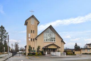 "Photo 21: 216 12075 EDGE Street in Maple Ridge: East Central Condo for sale in ""EDGE ON EDGE"" : MLS®# R2525269"