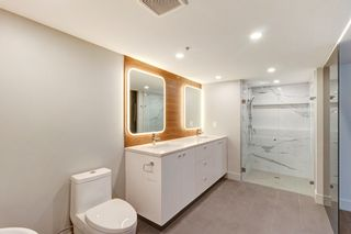 """Photo 11: 602 1188 QUEBEC Street in Vancouver: Downtown VE Condo for sale in """"CITY GATE"""" (Vancouver East)  : MLS®# R2589795"""