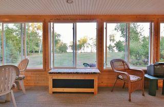 Photo 14: 15 Handorgan Bay in Buffalo Point: R17 Residential for sale : MLS®# 202120486