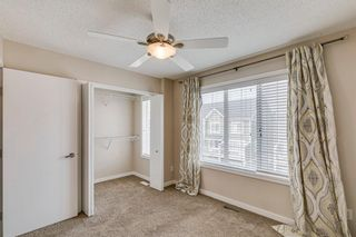 Photo 15: 227 Marquis Lane SE in Calgary: Mahogany Row/Townhouse for sale : MLS®# A1130377