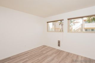 Photo 12: CLAIREMONT Condo for rent : 2 bedrooms : 4137 Mount Alifan Place #A in San Diego