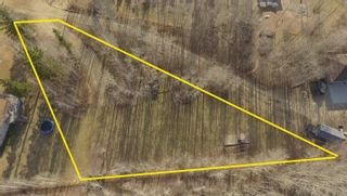 Photo 12: 426 53414 Rge Rd 62: Rural Lac Ste. Anne County Rural Land/Vacant Lot for sale : MLS®# E4239660