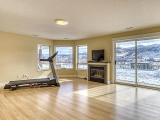 Photo 24: 3221 E SHUSWAP ROAD in : South Thompson Valley House for sale (Kamloops)  : MLS®# 150088
