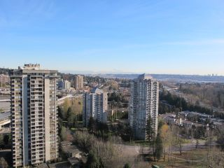 Photo 10: 2206 3980 CARRIGAN Court in Burnaby: Government Road Condo for sale (Burnaby North)  : MLS®# R2018506