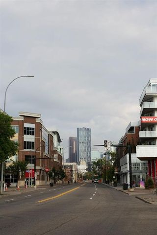 Photo 24: 204, 1605 17 Street SE in Calgary: Inglewood Apartment for sale : MLS®# A1037536