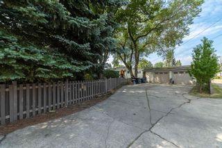 Photo 41: 11524 43 Avenue in Edmonton: Zone 16 House for sale : MLS®# E4257388