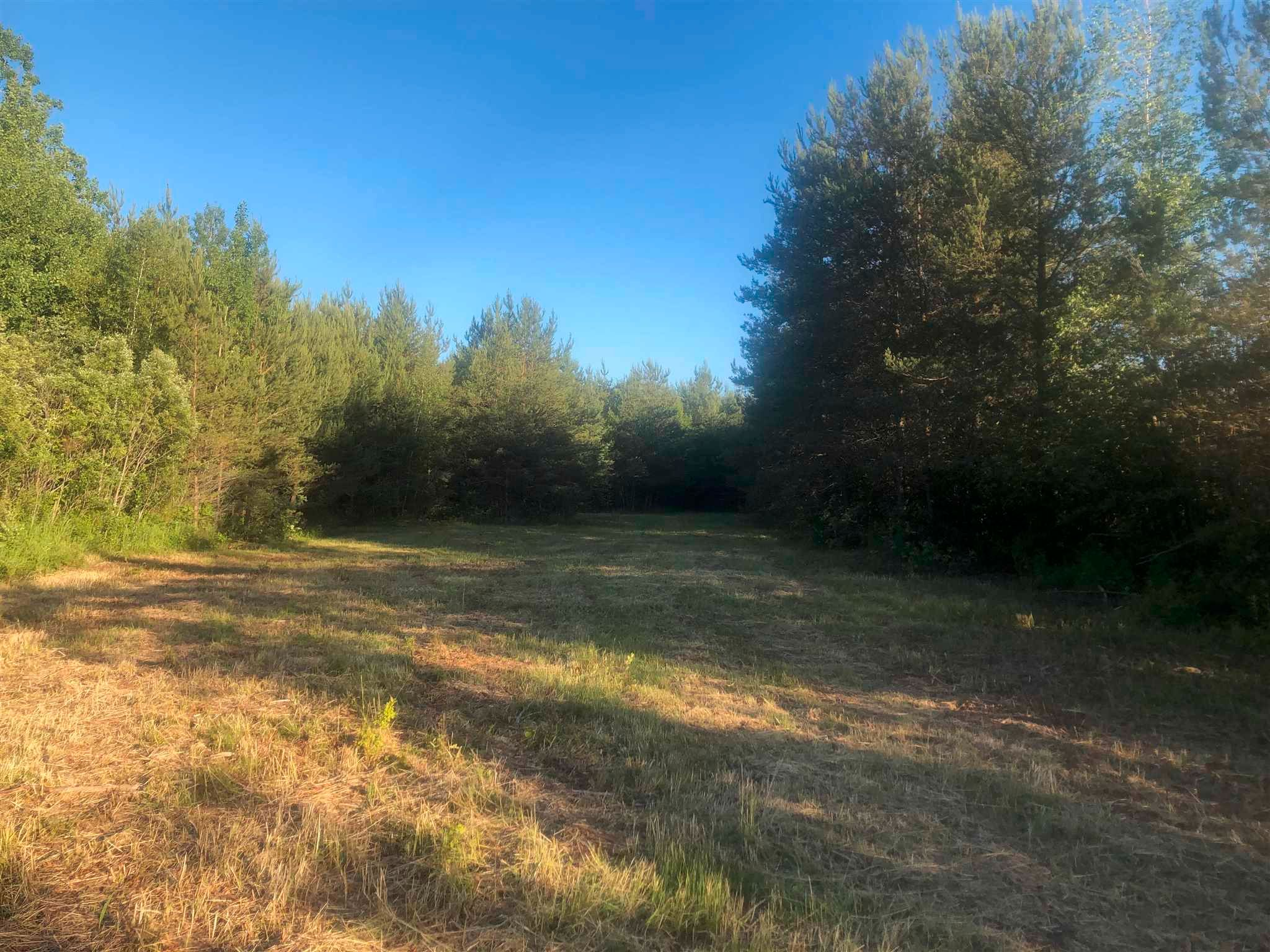 Main Photo: Lot 1-A Meadowvale Road in Tremont: 400-Annapolis County Vacant Land for sale (Annapolis Valley)  : MLS®# 202116206