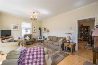 Photo 12: 3725 Highway 201 in Centrelea: 400-Annapolis County Residential for sale (Annapolis Valley)  : MLS®# 201908939