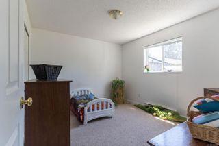 Photo 19: 969 Bray Ave in : La Langford Lake Half Duplex for sale (Langford)  : MLS®# 880255