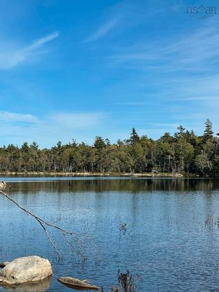 Photo 9: Lot 3 103 Highway in Birchtown: 407-Shelburne County Vacant Land for sale (South Shore)  : MLS®# 202125569