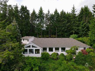 Photo 7: 6620 David Pl in : Na Upper Lantzville House for sale (Nanaimo)  : MLS®# 882647