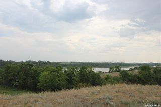 Photo 13: Riverfront Land in Corman Park: Residential for sale (Corman Park Rm No. 344)  : MLS®# SK863951