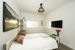 """Photo 15: 38507 SKY PILOT Drive in Squamish: Plateau House for sale in """"Crumpit Woods"""" : MLS®# R2048209"""