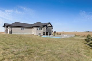 Photo 47: 322012 176 Street: Rural Foothills County Detached for sale : MLS®# A1037159