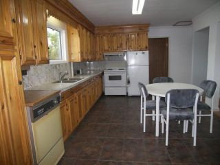 Photo 11: 8214 Prov. 205 Road in AUBIGNY: Manitoba Other Residential for sale : MLS®# 1016545