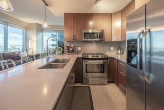Photo 5: 702 1320 1 Street SE in Calgary: Beltline Apartment for sale : MLS®# A1084628