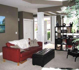 Photo 11: 23945 107 AVENUE in Maple Ridge: Albion House for sale : MLS®# R2070294