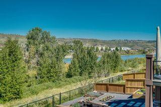 Photo 50: 142 Riviera View: Cochrane Detached for sale : MLS®# A1067592