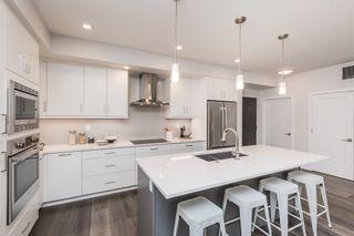 Photo 7: 837 200 Bellerose Drive: St. Albert Condo for sale : MLS®# E4251613
