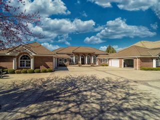 Photo 49: 16200 Carrs Landing Road, in Lake Country: House for sale : MLS®# 10229534