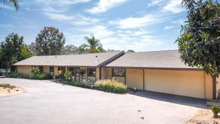 Photo 23: DEL MAR House for sale : 4 bedrooms : 14831 Fisher Cv