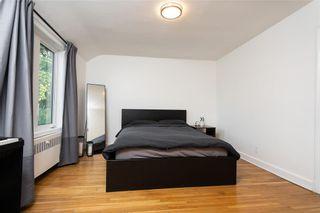 Photo 24: 163 Kingston Row in Winnipeg: House for sale : MLS®# 202118862